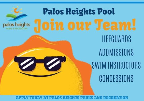 PH Pool Hiring 3-6-19