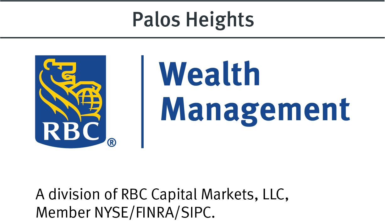 Palos Heights_FA Identifier PMS disclaimer (002) (00000002)
