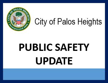 Public Safety Update Image