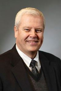 Jeffrey M. Key