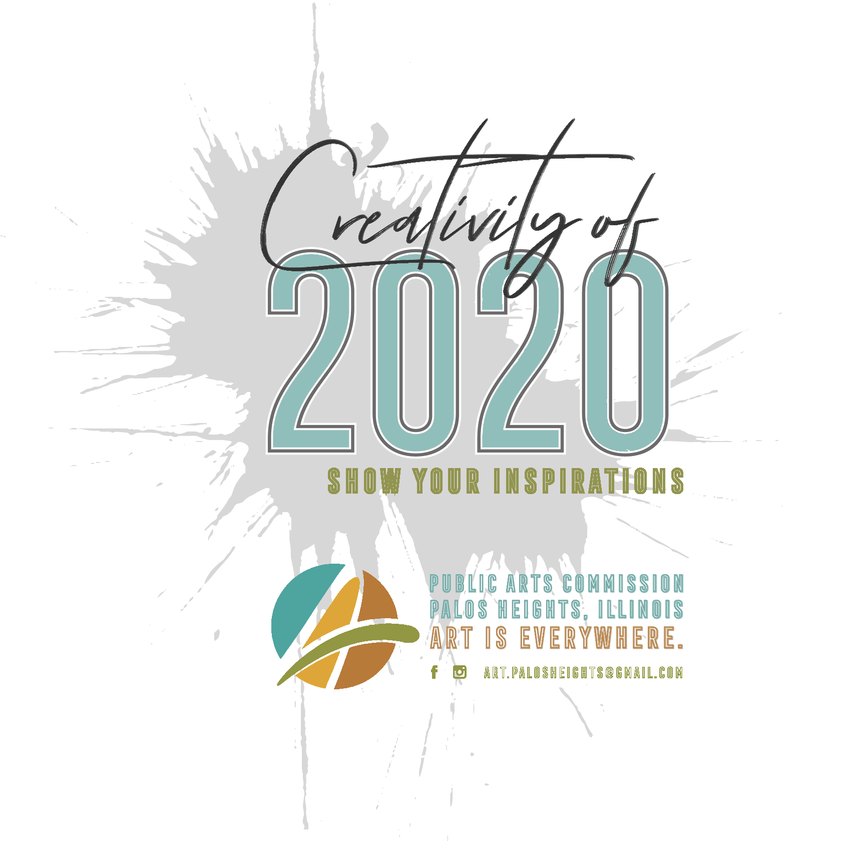 PAC 2020_Creativity Together_Page_2 Opens in new window